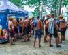 0041_Zadarmofest.jpg