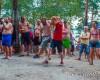 0054_Zadarmofest.jpg
