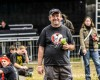 090_Basinfirefest.jpg