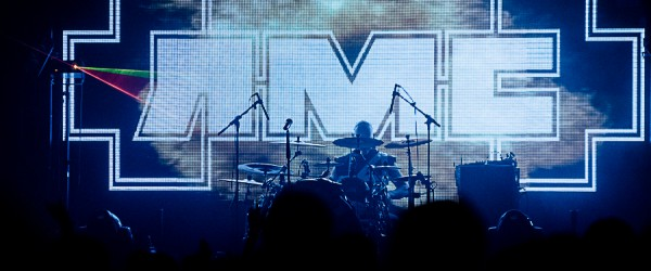 R+ Members Club, Nirvana revival